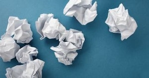 Why Your Great Ideas Get Turned Down