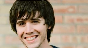 Nate Weiner of Pocket: Creating a Simple App for 80 Million Users