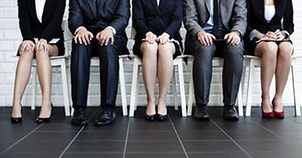A Foolproof Guide to Hiring the Best Candidate