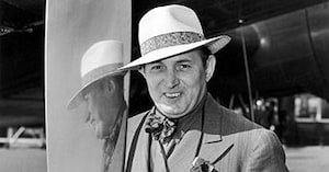 Believe it or Not: 12 Success Lessons From Unlikely Millionaire Robert Ripley