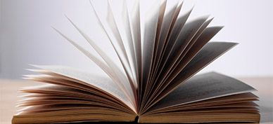 Top 10 Business Books (That Aren't About Business)