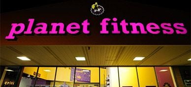 Marc Grondahl of Planet Fitness: How a Lean Business Model Became a Franchise Heavyweight
