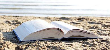 10 Must-Read Business Books for Summer