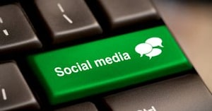 4 Ways Social Media Can Boost Your Customer Reviews