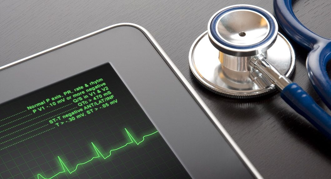 Helping Tech Startups Disrupt the Health-Care Market