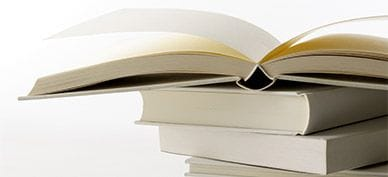 The 6 Best Business Books to Give to Your Team