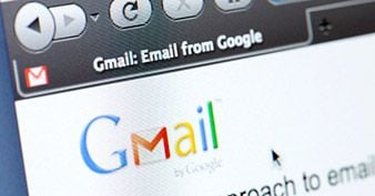 Why Gmail's New Tabs Have Marketers Worried