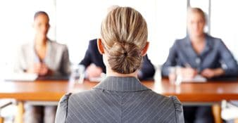 5 Extreme Interview Tactics: Do They Really Work?