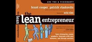 How to Turn an Idea Into an Innovation
