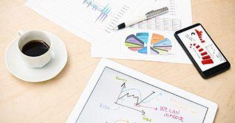 "5 Strategic Ways to Take Advantage of the ""Mid-Year Break"""