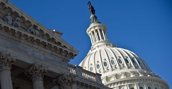 Working for the Enemy: When Government Regulators Contract with Small Businesses