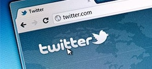 A Second Look: Is Twitter Really for You?