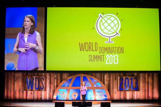 world-domination-guillebeau-open-forum-embed