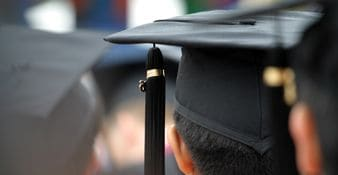 What Employers REALLY Think Of Your College Degree