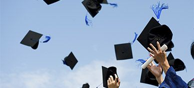 Do You Need A College Degree To Succeed In Business?