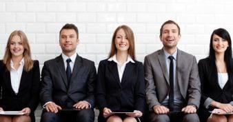 5 Ways to Make Internships Work at Your Company