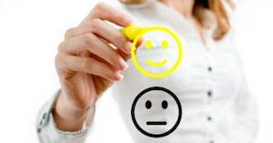 How to Give Great Feedback (Without Sounding Mean)