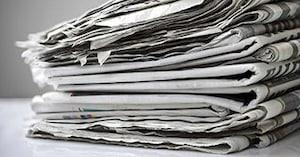 Press Release Cheat Sheet: 8 Fatal PR Flaws to Avoid