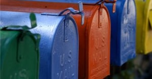 Why You Should Write Your Own Fan Mail