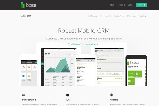 mobile-crm-technology-open-forum-base-cmr-embed