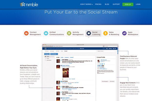 mobile-crm-technology-open-forum-nimble