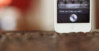 10 Siri Tricks To Help You Be Your Most Productive Self