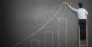 How Your Team Can Stay Nimble While Growing