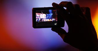 4 Low-Cost Ways To Use Video Marketing