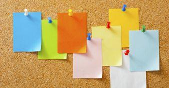 The Weirdest Way To Organize Your To-Do List