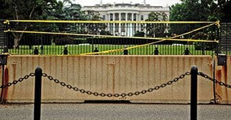 3 Negotiating Lessons From Washington's Gridlock