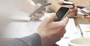 5 Crucial Mobile Advertising Tactics For Small Businesses