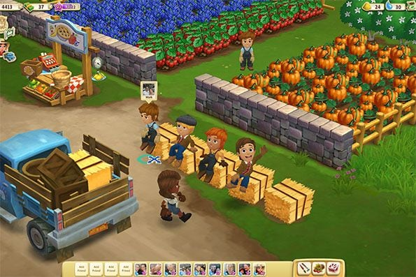 Farmville-games-european-gaming-app-startups-surpass-americans-akitunde-open-forum-embed