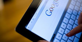Dark Search: How Google Is Quietly Killing SEO