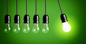 The 5 Things That Make Ideas Contagious
