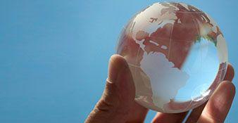 What Entrepreneurship Looks Like Around The World