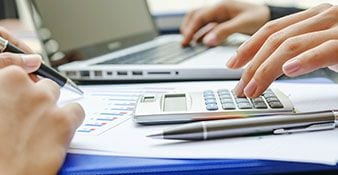 6 Signs You Need To Fire Your Accountant