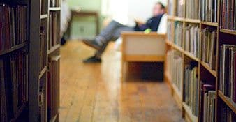 10 Vital Business Books That Aren't Technically About Business