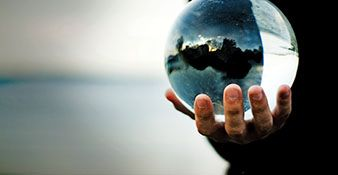 34 Small-Business Predictions For 2014
