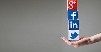 Battle Of The Social Networks: Which One Will Be Your Go-To Ad Partner?
