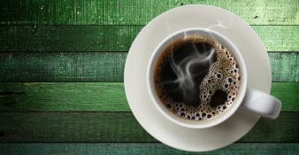 How Coffee Makes You More Creative