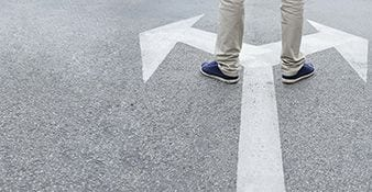 Decisions, Decisions: 4 Steps To Making Better Choices In 2014