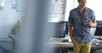 Native Advertising: Why This Banner Ad Alternative Could Rule In 2014