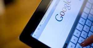 What You Need To Know About Google's Algorithm