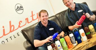 Liberty Bottleworks Playbook: What To Do When Your Customer Is A Bully