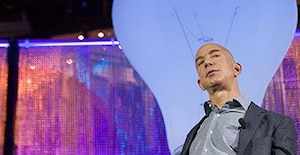 From Tesla To Bezos: The Thin Line Between Genius And Crazy