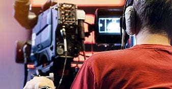 5 Quick Tips For Effective Video Production