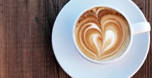 The 10 Rules For A Fantastic Coffee Meeting