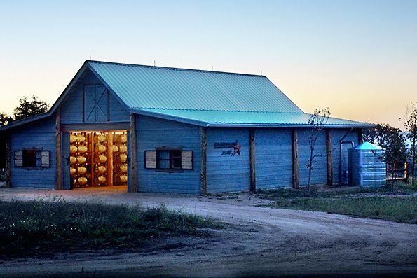 barrel-barn-making-hard-cash-by-making-hard-liquor-henricks-open-forum-embed