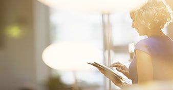 5 Ways To Develop A Forward-Focused Mind