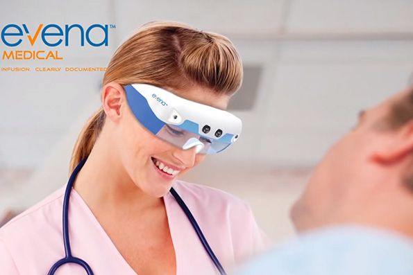 Evena-medical-eyes-on-glasses-whats-after-google-glass-spors-open-forum-embed